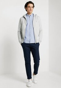 Esprit Collection - Chinos - navy - 1