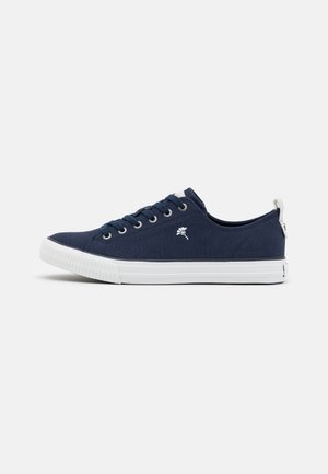 VASCAN - Trainers - blue