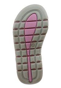 Pio - Walking sandals - celluloid - 2