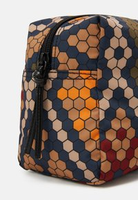 DAY ET - GWENETH MOSAIC BEAUTY - Trousse - multi-coloured - 3