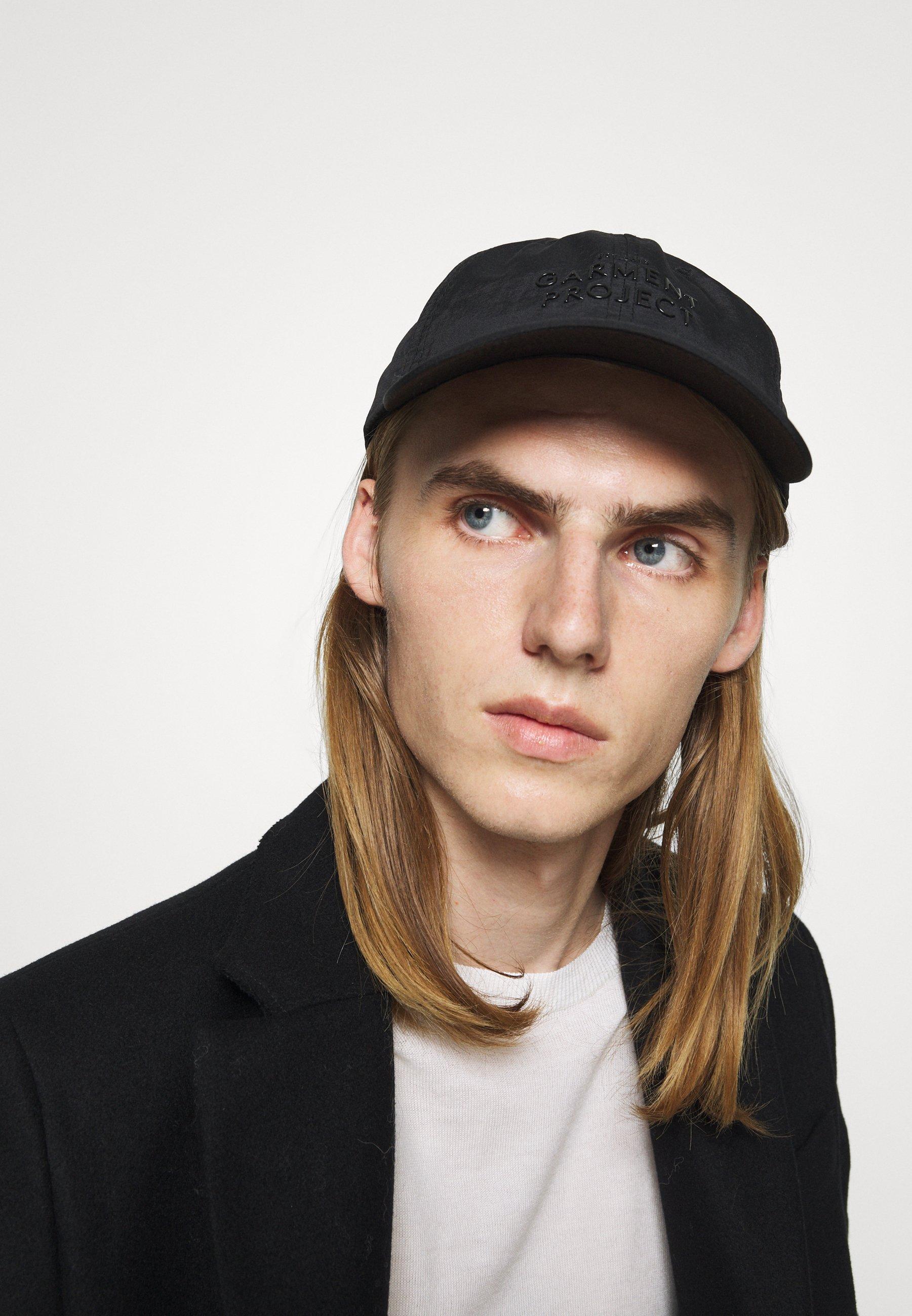 Homme LOGO CAP - Casquette