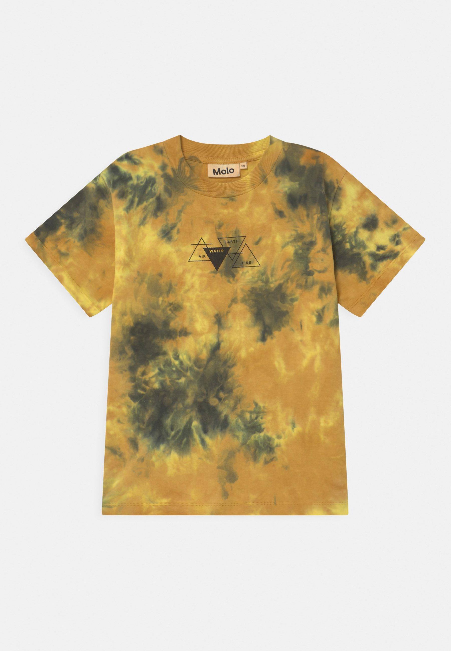 Kinder ROXO - T-Shirt print