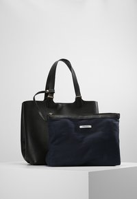 Pieces - Shopper - black - 5
