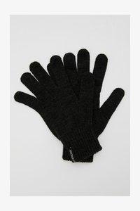 DeFacto - Gloves - anthracite - 0