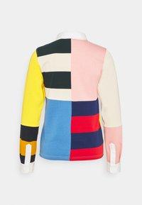 Lacoste LIVE - Polo shirt - multi-coloured - 1