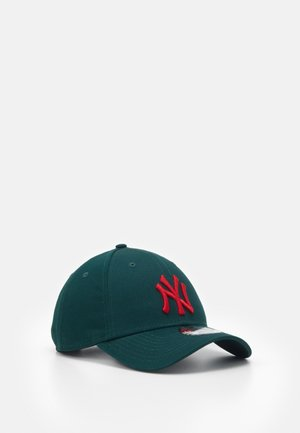 NEYYAN - Cap - green