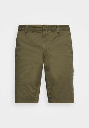 ONSCAM  - Shorts - olive night