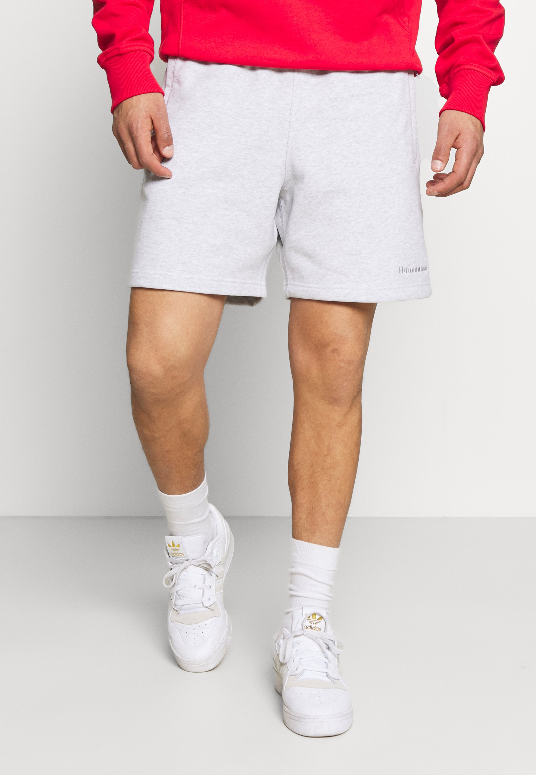 Herren BASICS UNISEX - Shorts