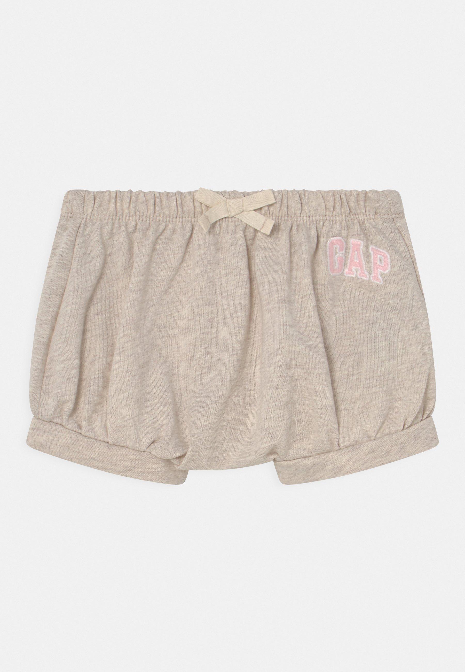 Kids LOGO - Shorts
