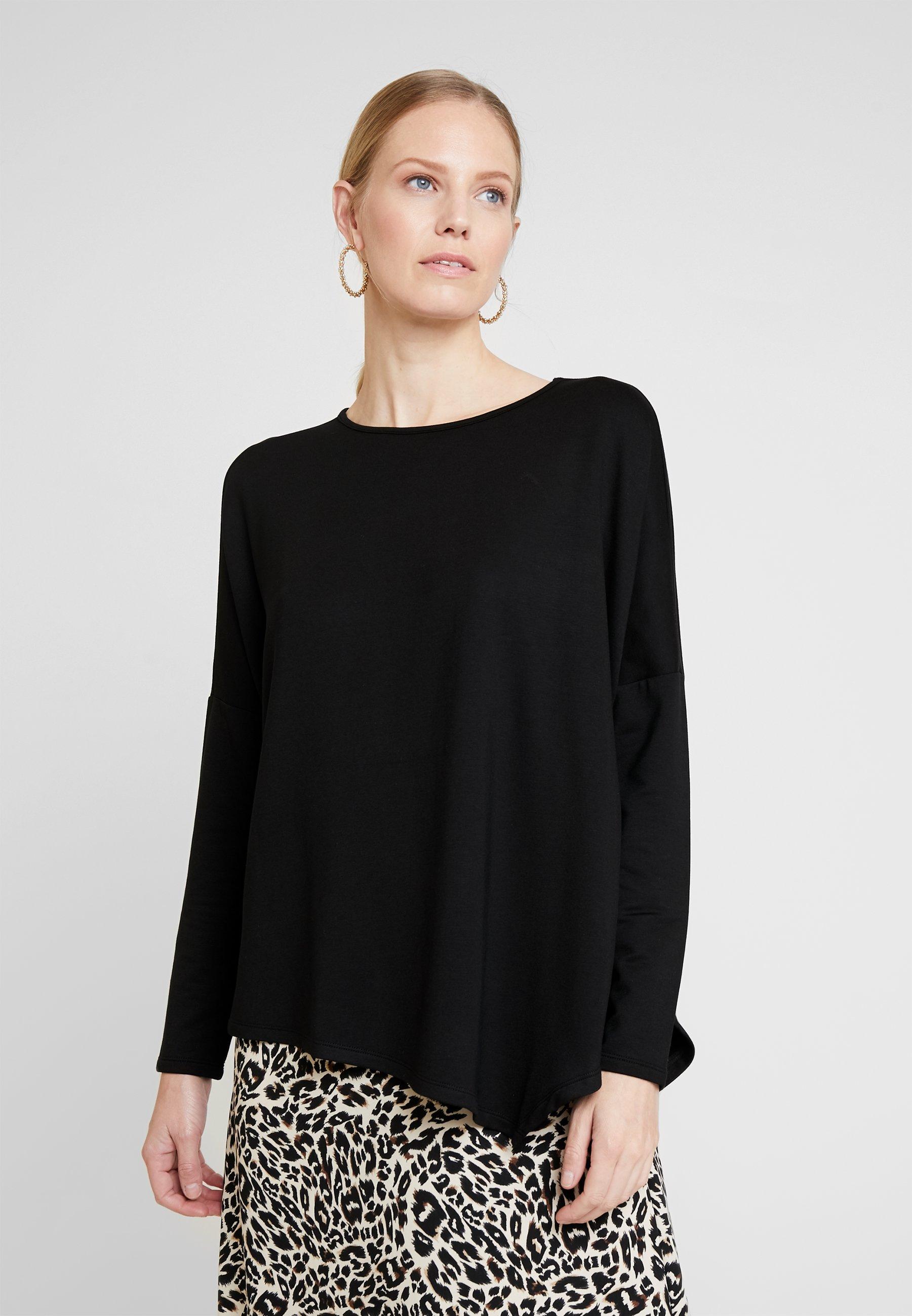 someday. UMEKA Sweater black Zalando.nl