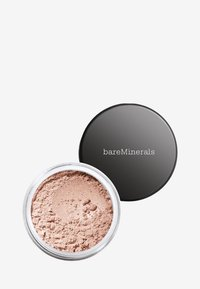 bareMinerals - LOOSE MINERAL EYESHADOW - Eye shadow - cultured pearl - 0