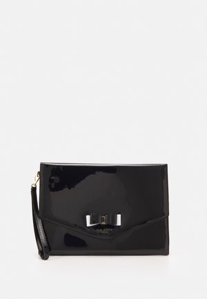HARLIEE - Clutch - black
