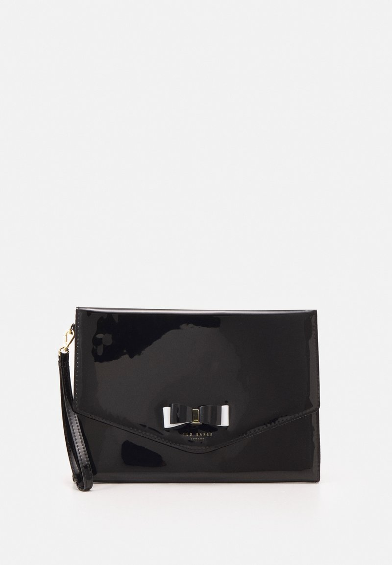 Ted Baker - HARLIEE - Clutch - black