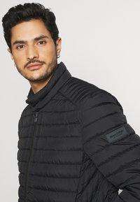 Marc O'Polo - Light jacket - black - 3