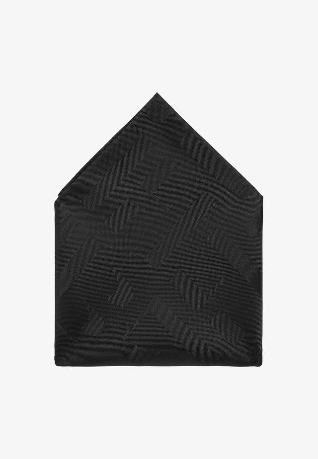 Slips - black