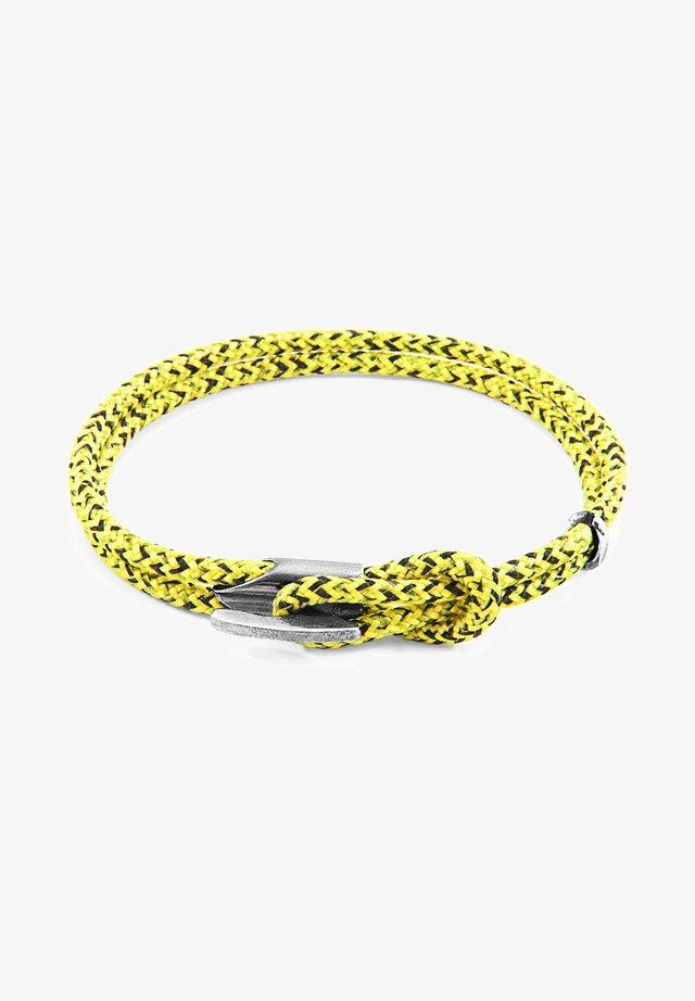 PADSTOW  - Rannekoru - yellow