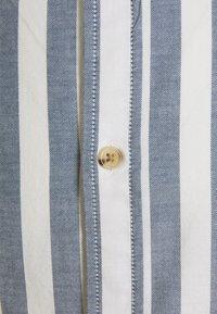 Jack & Jones - JORTOM - Skjorta - ensign blue - 2