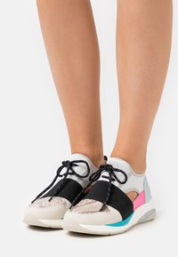 ALDO - DWIEVIA - Sneaker low - multicolor - 0