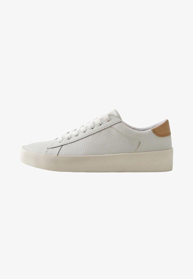 HAIFA - Zapatillas - blanc