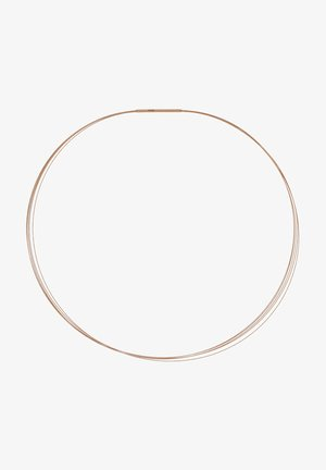 ATELIER OMEGA - Necklace - gold