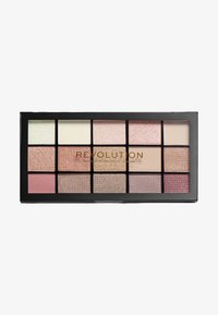 Make up Revolution - EYESHADOW PALETTE RELOADED - Eyeshadow palette - iconic 3.0 - 0