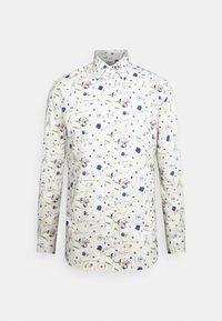 GENTS TAILORED - Camicia - multicolored