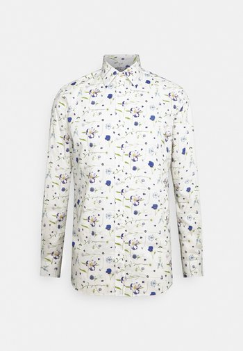 GENTS TAILORED - Shirt - multicolored