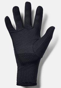 Under Armour - Handschoenen - black - 1