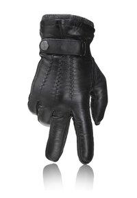 Pearlwood - MIKE - Gloves - schwarz - 1