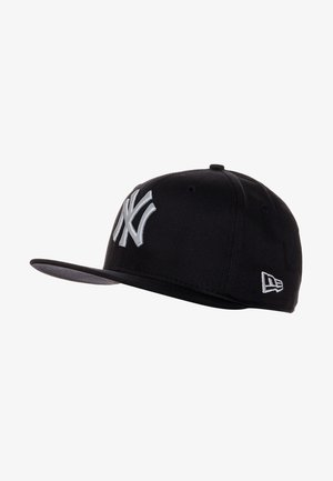 NEW YORK YANKEES - Cap - dunkelblau