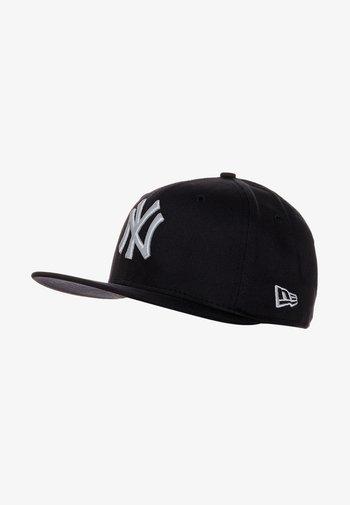 NEW YORK YANKEES - Cap - dunkelblau