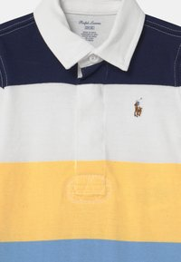 Polo Ralph Lauren - RUGBY  - Body - empire yellow/multi - 2