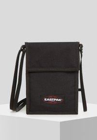 Eastpak - CULLEN CORE  - Across body bag - black - 2