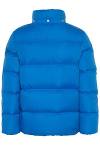 Tommy Hilfiger - ESSENTIAL  - Down jacket - blue - 2
