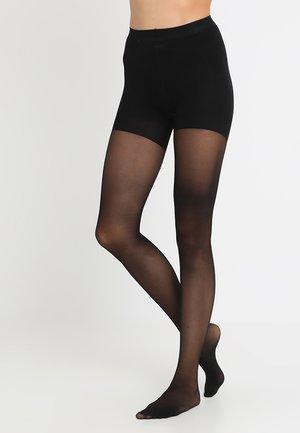 20 DEN SEXY LEGS - Tights - black