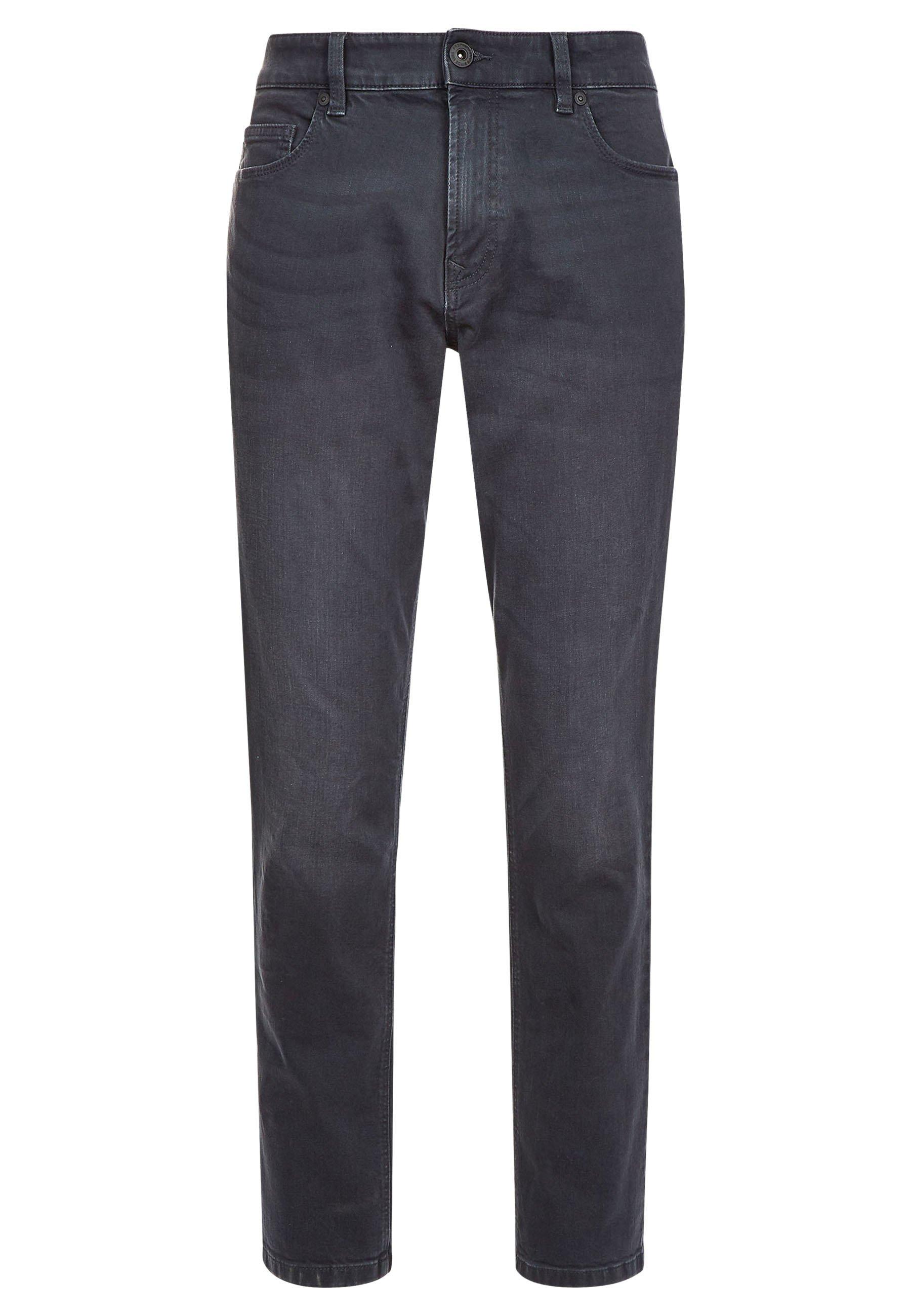 Uomo WITH STRETCH - Jeans slim fit