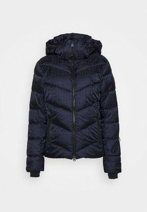 SAELLY - Winter jacket - navy