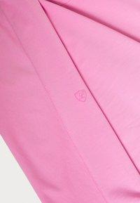 Limited Sports - SUVIA - Sweatshirt - cameo - 5