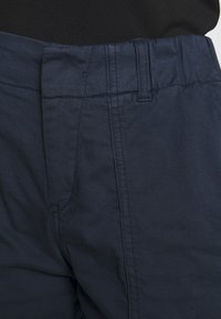 DRYKORN - SURVIVAL - Shorts - navy - 4