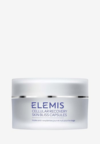 CELLULAR RECOVERY SKIN BLISS CAPSULES - Serum - -
