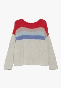 Benetton - Pullover - multi-coloured - 1