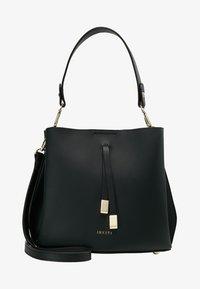 Inyati - CLÉO - Handbag - black - 5