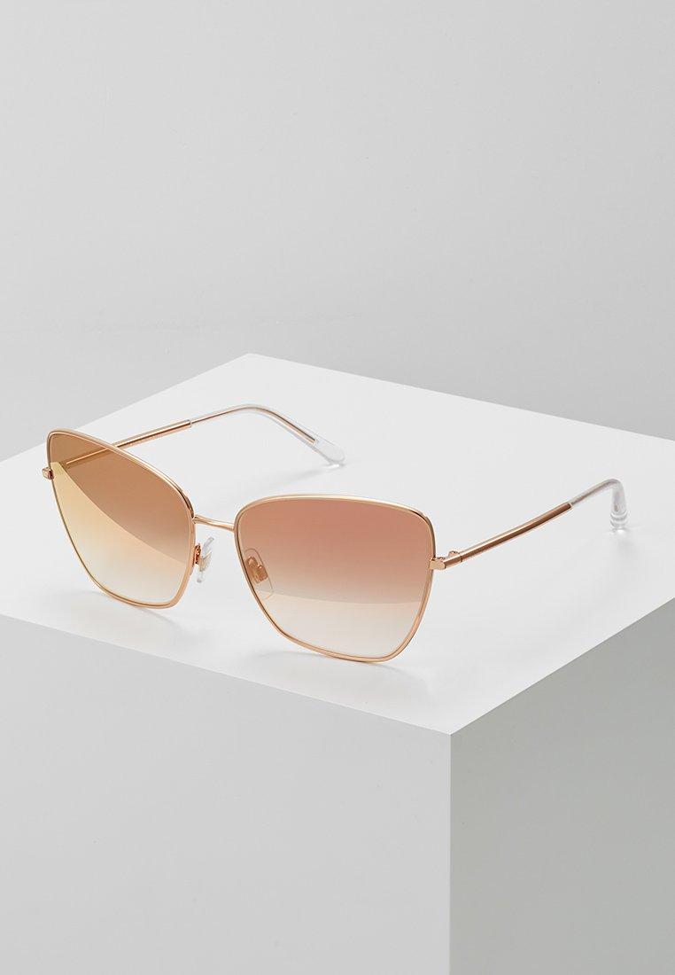 Perfetto Accessori Dolce&Gabbana Occhiali da sole pink/gold-coloured