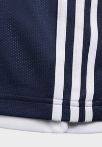 adidas Performance - 3G SPEED REVERSIBLE JERSEY - Top - blue - 4