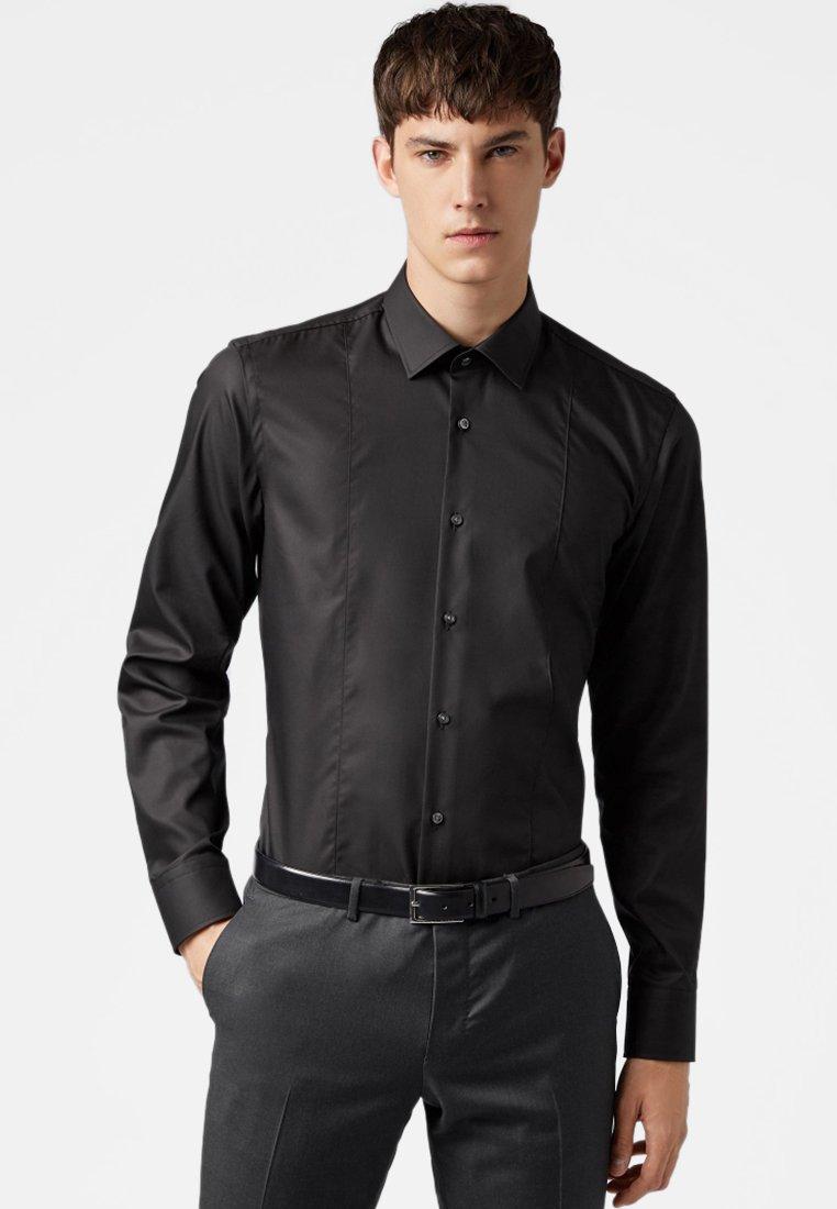 Herren JILIP SLIM FIT - Businesshemd