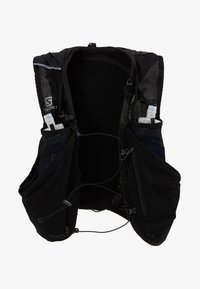 Salomon - ADV SKIN  - Hydration rucksack - black - 1