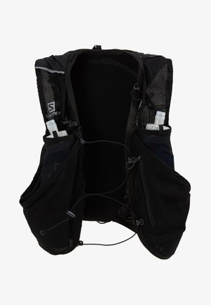 ADV SKIN  - Backpack - black