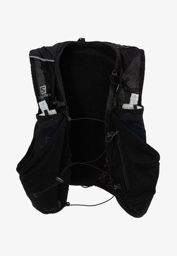 ADV SKIN  - Vätskeryggsäck - black