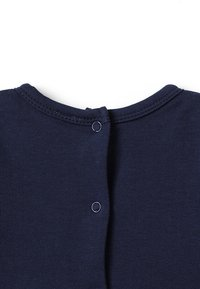 Jacky Baby - LANGARM CLASSIC - Jerseyjurk - dunkelblau - 3