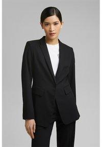 Esprit Collection - Blazer - black - 4